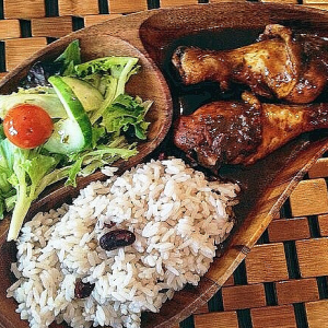 African_food_1