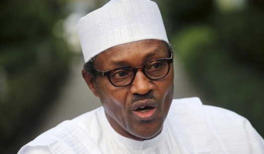 Insights: The Buhari Question