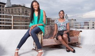 nneka and chiney feature