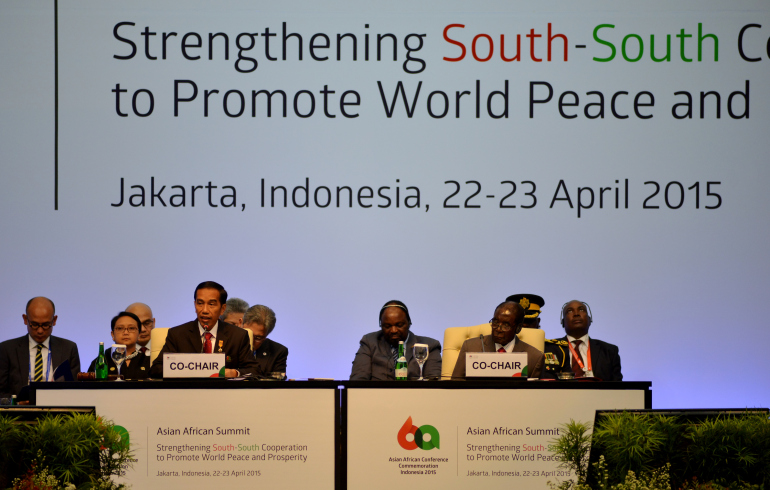 asian-african-conference