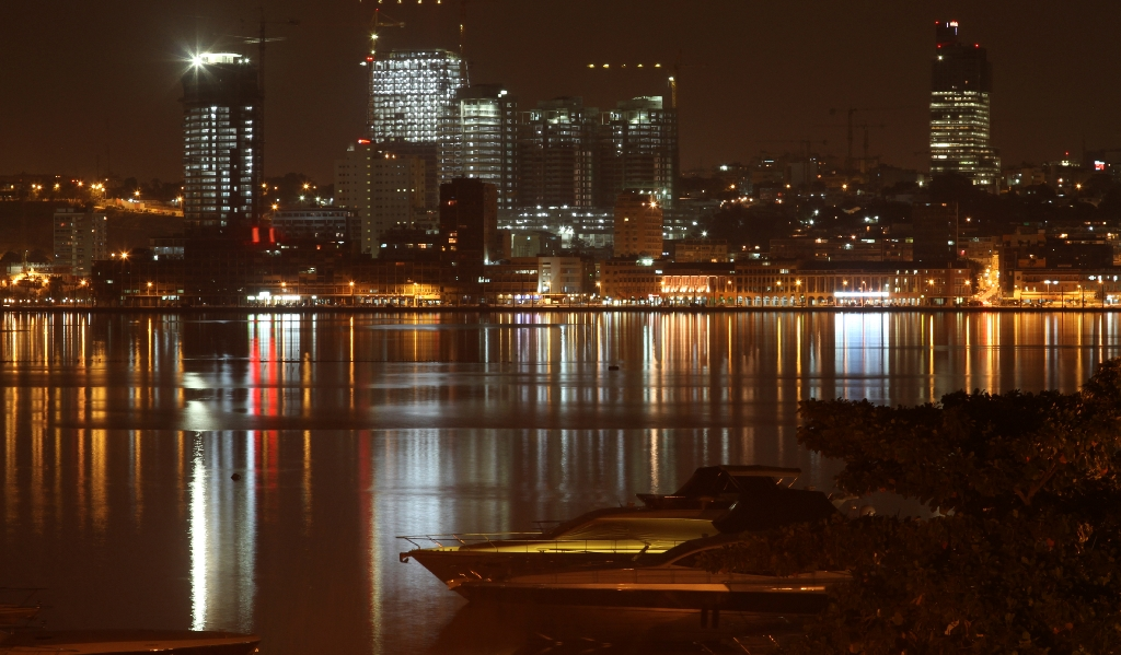 Are You Living In Africa's Most Expensive City (And No, It's Not Lagos Or Johannesburg)?
