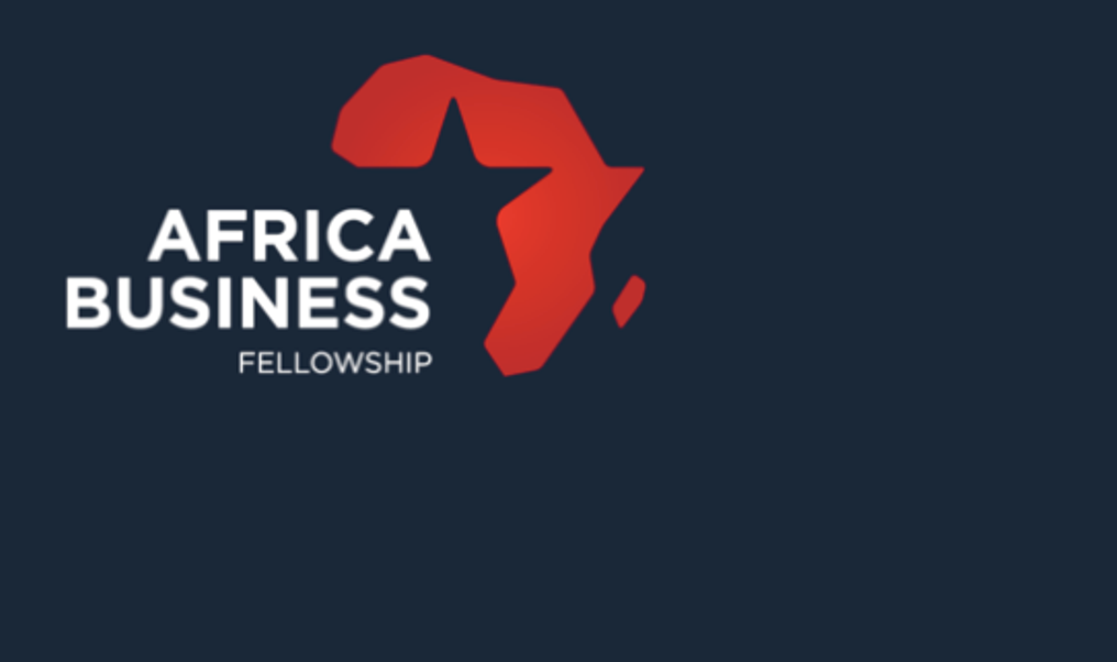 ALN Intoduces The Inaugural 2016 Africa Business Fellowship
