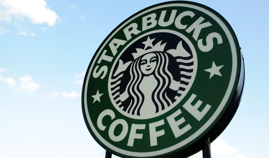 Starbucks Set To Open Its First Sub-saharan African Store In South Africa