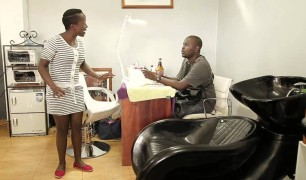 kansiime annefeatures
