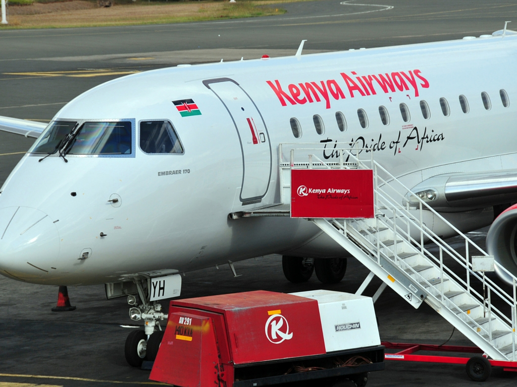 kenyaairways feature