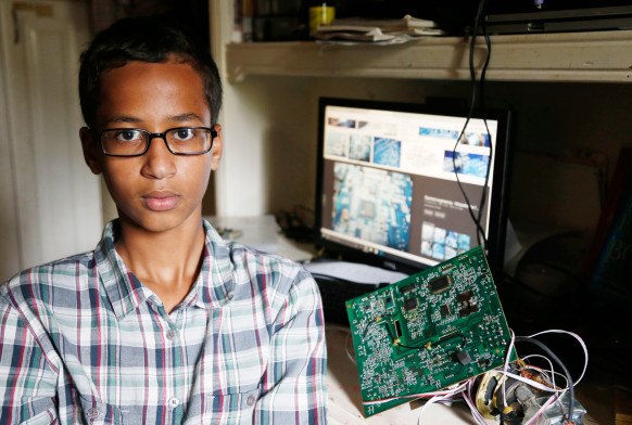 ahmed-mohamed-featured-582x392