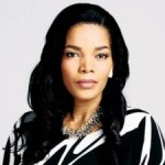 connie ferguson1