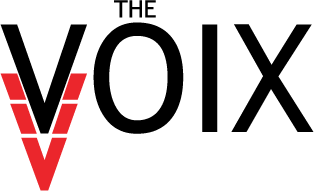 The Voix