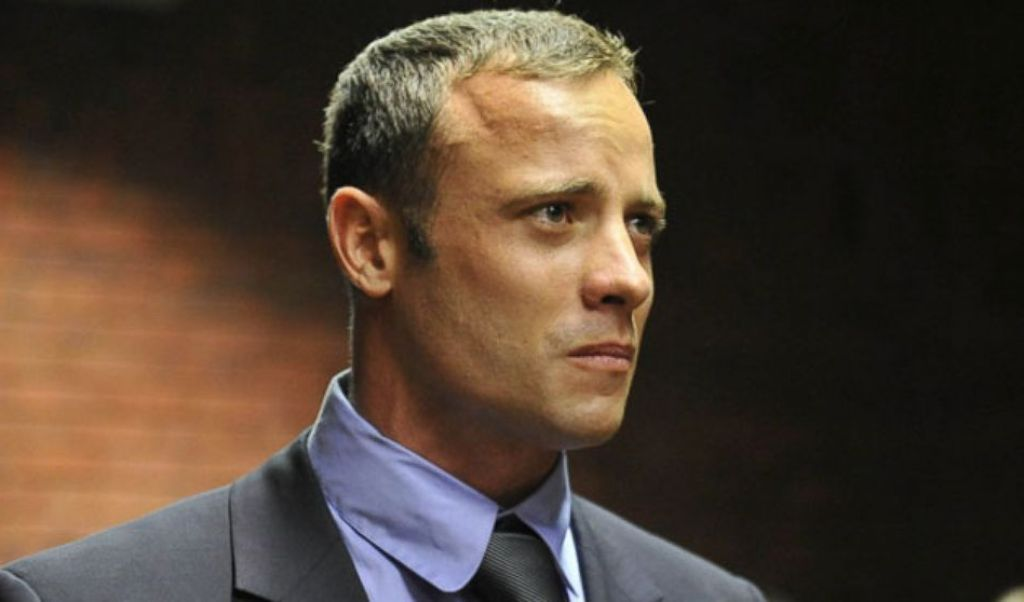 Oscar Pistorius Has Been Convicted Of Murder – Has Justice Finally Been Served?