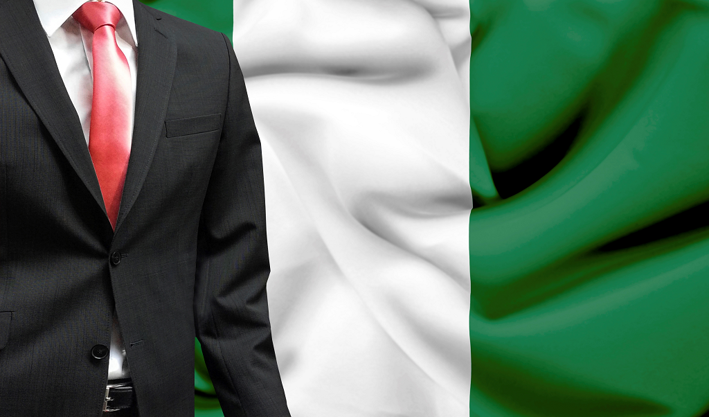 Insights Into Nigeria's 2015 Presidential Elections — A Forecast