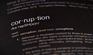 corruptionfeature